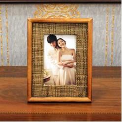 Фото рамка на стол-Оформление интерьера-bakida-qiymeti-almaq-baku