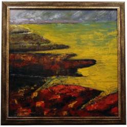 Пейсаж-Рамы и картины-bakida-qiymeti-almaq-baku
