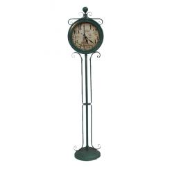 Напольные часы-Часы-bakida-qiymeti-almaq-baku