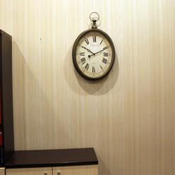 Настенные часы -Часы-bakida-qiymeti-almaq-baku