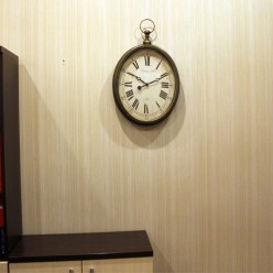 Настенные часы -Настенные часы-bakida-qiymeti-almaq-baku