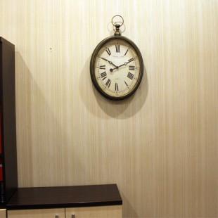 Divar saatı
