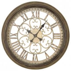 Настенные часы античный винтаж-Настенные часы-bakida-qiymeti-almaq-baku