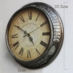 Настенные часы Европа