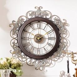 Настенные часы винтажные -Настенные часы-bakida-qiymeti-almaq-baku