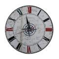 "Divar saatı ""Kompas"""