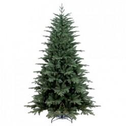 Новогодняя елка ROYAL CHRISTMAS AUCKLAND (1.80 метр)-Оформление интерьера-bakida-qiymeti-almaq-baku