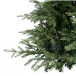 Новогодняя елка ROYAL CHRISTMAS AUCKLAND (1.80 метр)