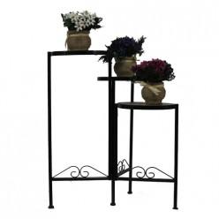 Подставка для цветов -Оформление интерьера-bakida-qiymeti-almaq-baku