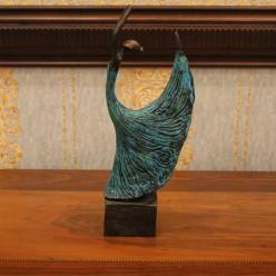 Синяя-Оформление интерьера-bakida-qiymeti-almaq-baku