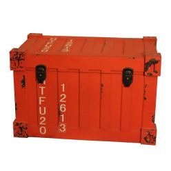 Сундук контейнер-Оформление интерьера-bakida-qiymeti-almaq-baku
