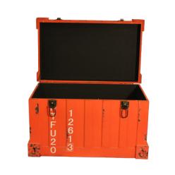 Сундук контейнер