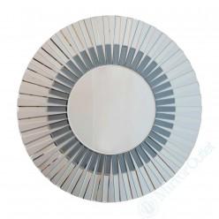 Зеркало Модерн-Оформление интерьера-bakida-qiymeti-almaq-baku