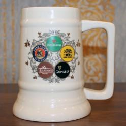 Бокал для пива-Чашки-bakida-qiymeti-almaq-baku