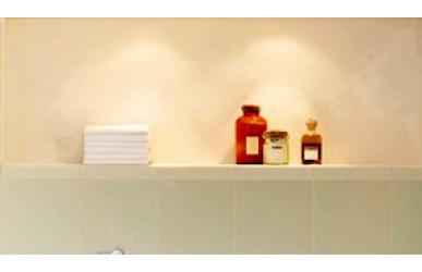 Ванная комната, все просто!